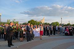 DSCF7315_RZESZOW_NEWS_SEBASTIAN_STANKIEWICZ