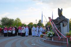 DSCF7379_RZESZOW_NEWS_SEBASTIAN_STANKIEWICZ