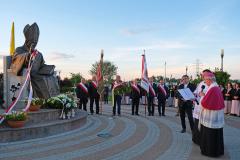 DSCF7480_RZESZOW_NEWS_SEBASTIAN_STANKIEWICZ