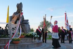 DSCF7493_RZESZOW_NEWS_SEBASTIAN_STANKIEWICZ