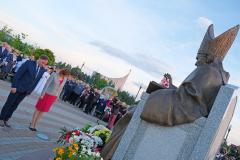 DSCF7526_RZESZOW_NEWS_SEBASTIAN_STANKIEWICZ