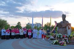 DSCF7542_RZESZOW_NEWS_SEBASTIAN_STANKIEWICZ
