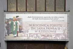 DSC_4544_RZESZOW_NEWS_SEBASTIAN_STANKIEWICZ