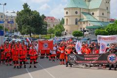DSCF4091_RZESZOW_NEWS_SEBASTIAN_STANKIEWICZ_
