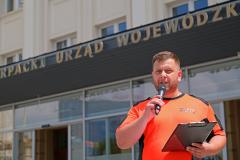 DSCF4155_RZESZOW_NEWS_SEBASTIAN_STANKIEWICZ_
