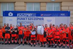 DSCF4193_RZESZOW_NEWS_SEBASTIAN_STANKIEWICZ_