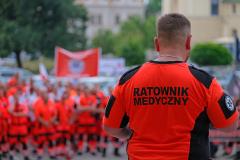 DSCF4218_RZESZOW_NEWS_SEBASTIAN_STANKIEWICZ_