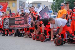 DSCF4222_RZESZOW_NEWS_SEBASTIAN_STANKIEWICZ_