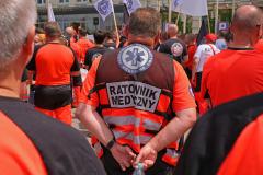 DSCF4297_RZESZOW_NEWS_SEBASTIAN_STANKIEWICZ_