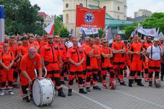 DSCF4326_RZESZOW_NEWS_SEBASTIAN_STANKIEWICZ_