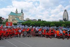 DSCF4336_RZESZOW_NEWS_SEBASTIAN_STANKIEWICZ_