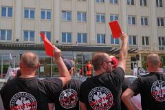 DSCF4369_RZESZOW_NEWS_SEBASTIAN_STANKIEWICZ_