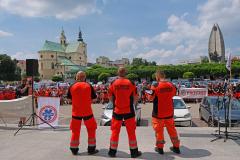 DSCF4404_RZESZOW_NEWS_SEBASTIAN_STANKIEWICZ_