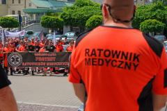 DSCF4407_RZESZOW_NEWS_SEBASTIAN_STANKIEWICZ_