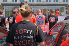 DSCF4420_RZESZOW_NEWS_SEBASTIAN_STANKIEWICZ_