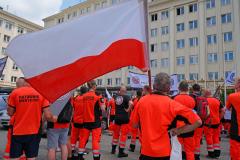 DSCF4431_RZESZOW_NEWS_SEBASTIAN_STANKIEWICZ_