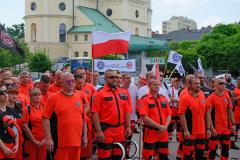 DSCF4459_RZESZOW_NEWS_SEBASTIAN_STANKIEWICZ_