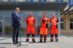 DSCF4473_RZESZOW_NEWS_SEBASTIAN_STANKIEWICZ_