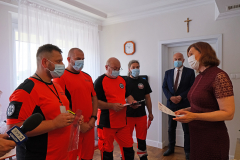 DSCF4501_RZESZOW_NEWS_SEBASTIAN_STANKIEWICZ_