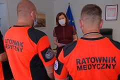 DSCF4522_RZESZOW_NEWS_SEBASTIAN_STANKIEWICZ_