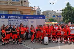 DSCF4534_RZESZOW_NEWS_SEBASTIAN_STANKIEWICZ_