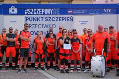 RZESZOW_NEWS_SEBASTIAN_STANKIEWICZ_