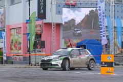 DSCF6730_RZESZOW_NEWS_SEBASTIAN_STANKIEWICZ