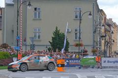 DSCF6917_RZESZOW_NEWS_SEBASTIAN_STANKIEWICZ