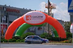 DSCF7276_RZESZOW_NEWS_SEBASTIAN_STANKIEWICZ