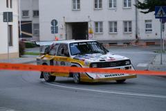 DSCF7534_RZESZOW_NEWS_SEBASTIAN_STANKIEWICZ