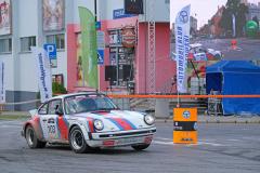 DSCF7613_RZESZOW_NEWS_SEBASTIAN_STANKIEWICZ