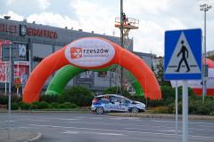 DSCF7762_RZESZOW_NEWS_SEBASTIAN_STANKIEWICZ