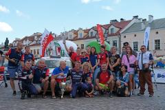 DSCF8994_RZESZOW_NEWS_SEBASTIAN_STANKIEWICZ