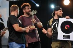 FRB_1Zdjęcie: Bartosz Frydrych / Rzeszów News159
