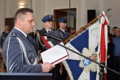 303-18Zdjęcie: Komenda Wojewódzka Policji w Rzeszowie2012