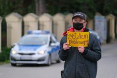 DSCF9137_RZESZOW_NEWS_SEBASTIAN_STANKIEWICZ_