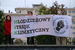 DSCF9295_RZESZOW_NEWS_SEBASTIAN_STANKIEWICZ_