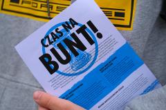 DSCF9298_RZESZOW_NEWS_SEBASTIAN_STANKIEWICZ_