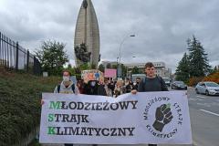 DSCF9386_RZESZOW_NEWS_SEBASTIAN_STANKIEWICZ_