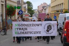 DSCF9478_RZESZOW_NEWS_SEBASTIAN_STANKIEWICZ_