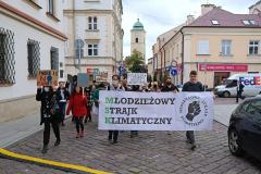DSCF9508_RZESZOW_NEWS_SEBASTIAN_STANKIEWICZ_