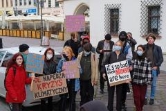 DSCF9520_RZESZOW_NEWS_SEBASTIAN_STANKIEWICZ_