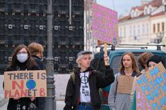 DSCF9569_RZESZOW_NEWS_SEBASTIAN_STANKIEWICZ_