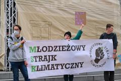 DSCF9687_RZESZOW_NEWS_SEBASTIAN_STANKIEWICZ_