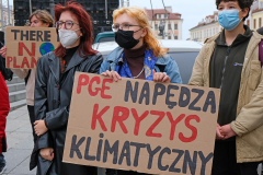 DSCF9716_RZESZOW_NEWS_SEBASTIAN_STANKIEWICZ_