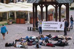 DSCF9732_RZESZOW_NEWS_SEBASTIAN_STANKIEWICZ_