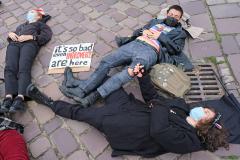 DSCF9755_RZESZOW_NEWS_SEBASTIAN_STANKIEWICZ_
