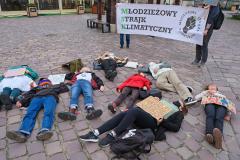 DSCF9768_RZESZOW_NEWS_SEBASTIAN_STANKIEWICZ_