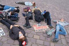 DSCF9782_RZESZOW_NEWS_SEBASTIAN_STANKIEWICZ_