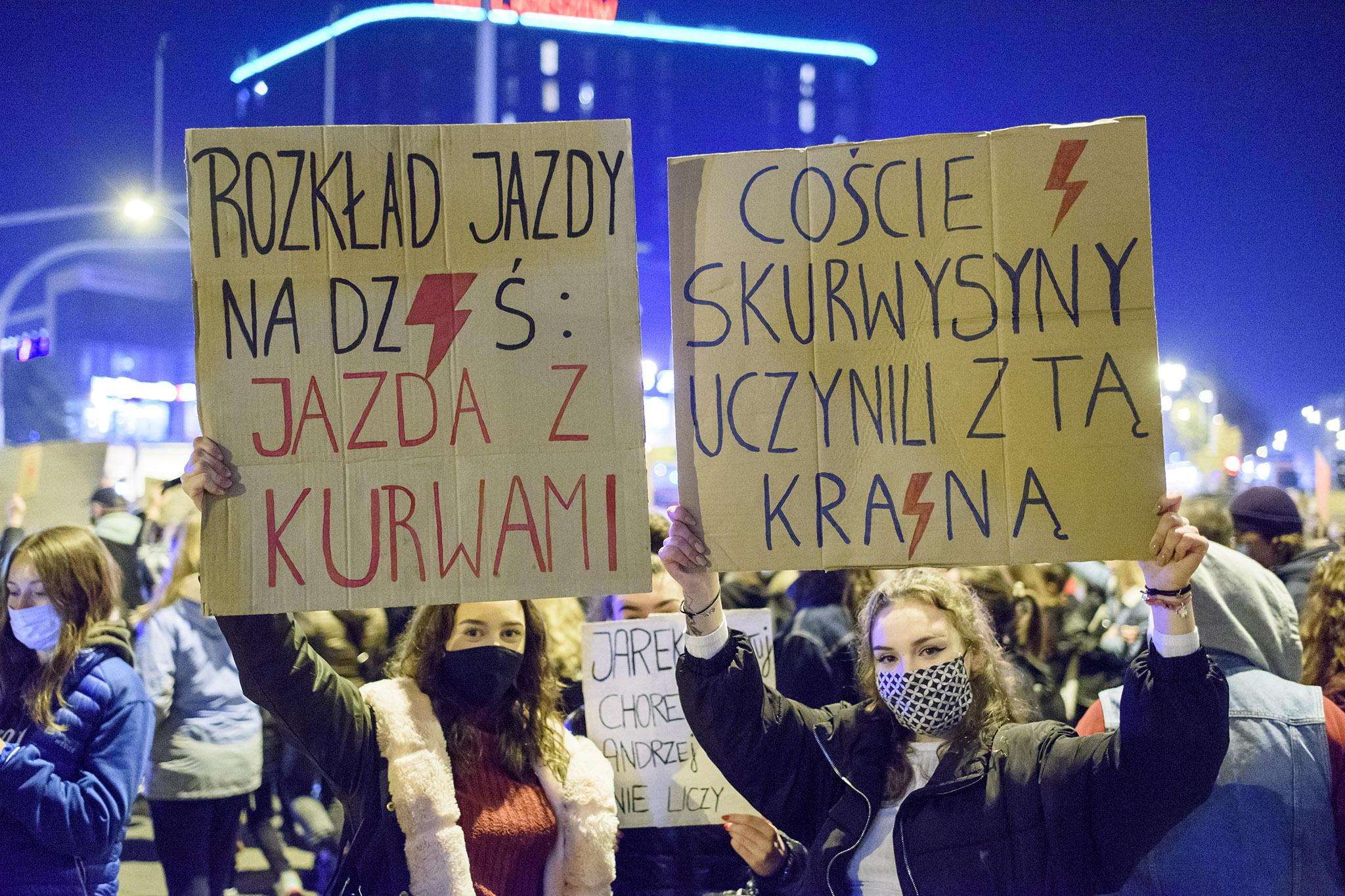 DSC_4234_RZESZOW_NEWS_SEBASTIAN_STANKIEWICZ